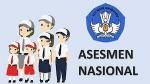 ANBK (Asesmen NAsional Berbasisi Komputer )
