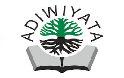 SMA N 2 Kendal Mempersiapkan sebagai Sekolah Adiwiyata Mandiri